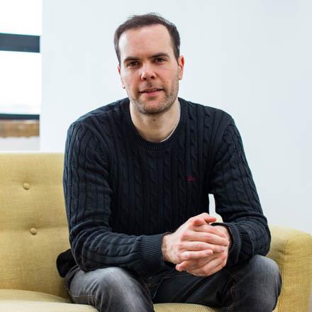 Matt Essam