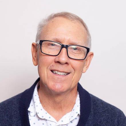 Nils Lindstrom