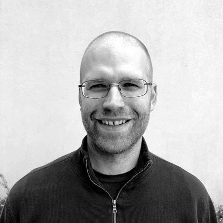 Matt Cilderman