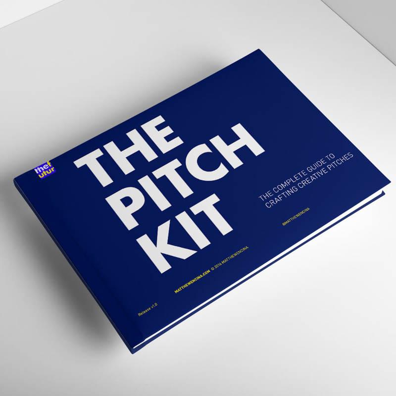 Pitch Kit