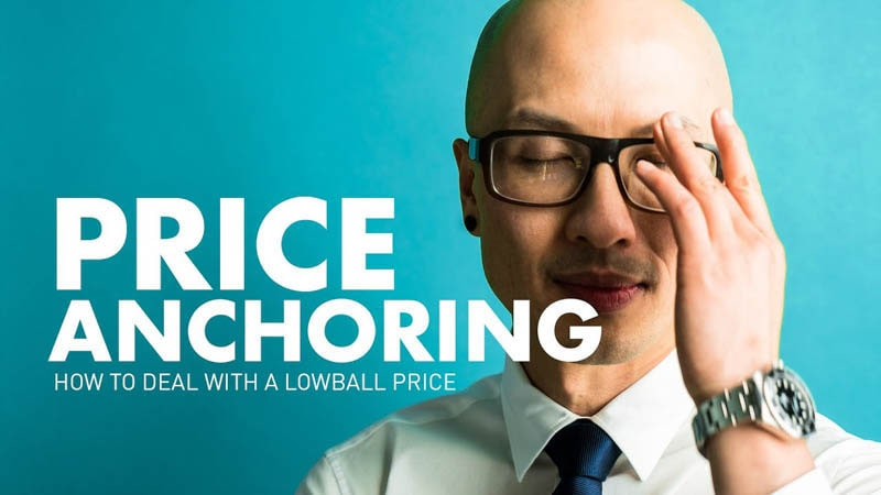 How to Negotiate a Lowball Offer