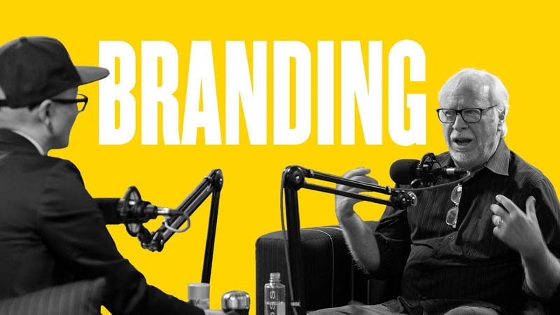 What is Branding? 4 Minute Crash Course