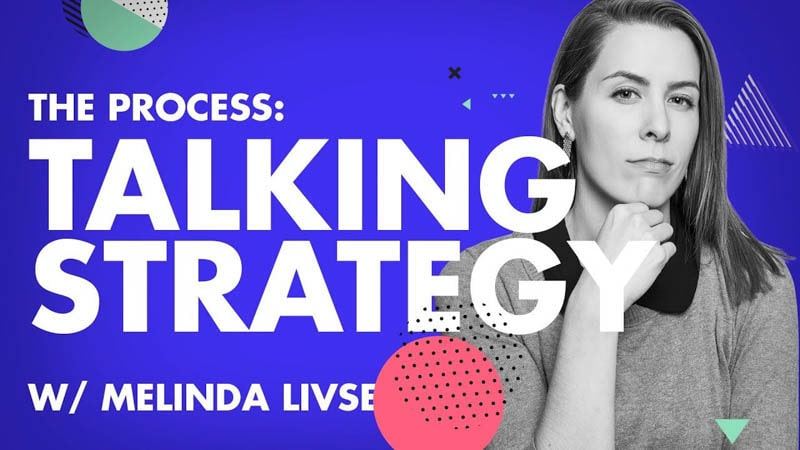 How She Went From Charging $0 to $5k For Strategy in 6 Months
