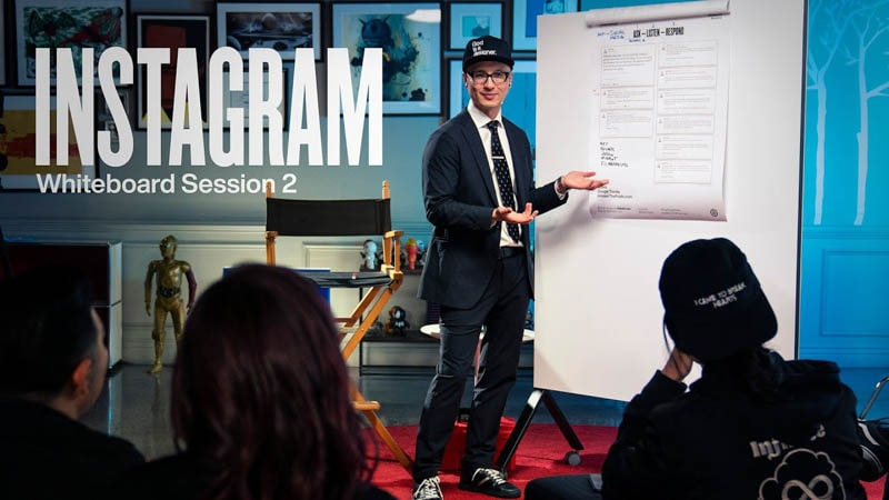 Instagram Content Strategy - How to Determine What to Post