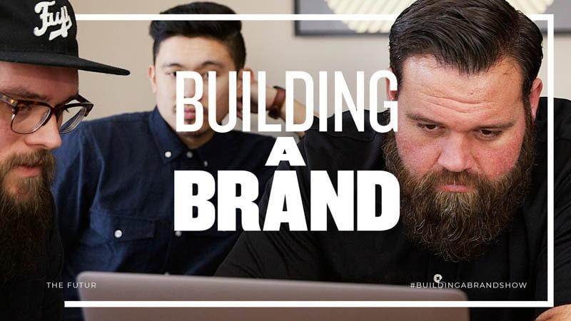 Building A Client Website From Scratch