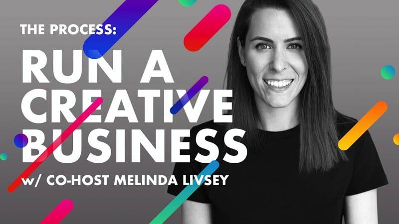How To Run A Creative Business