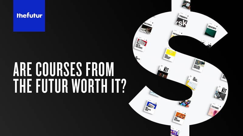 Are Courses from The Futur Worth It?