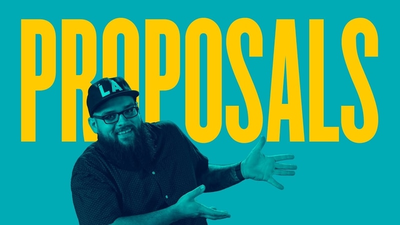 When To Send A Proposal?