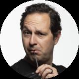 marc gutman profile