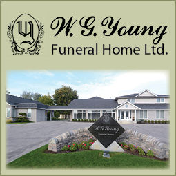 W.G.Young Funeral Home
