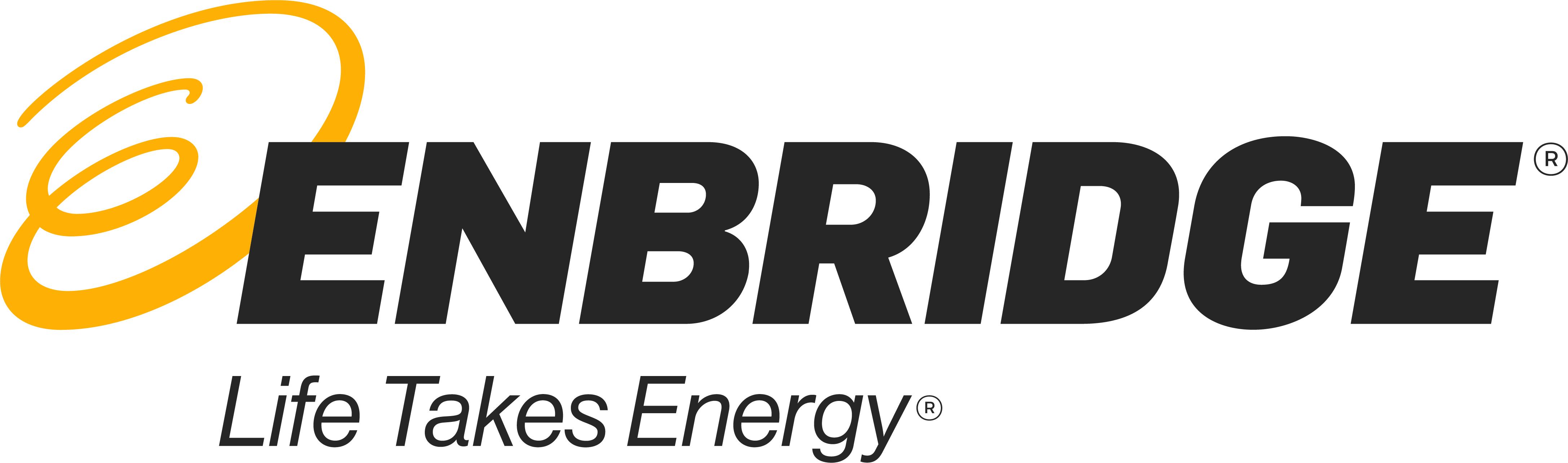 Enbridge Gas Inc.