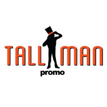 TallMan.Promo
