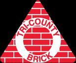 Tri-County Brick Company