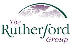 The Rutherford Group