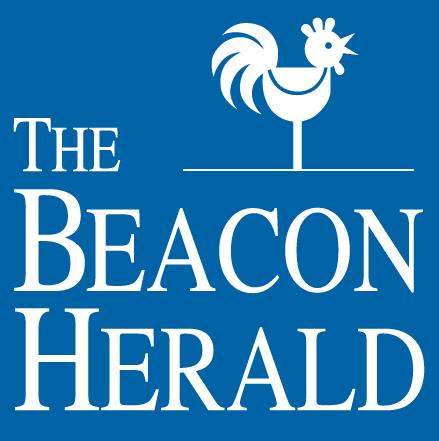The Beacon Herald