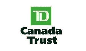 TD Canada Trust Stratford Downtown