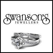 Swanson's Jewellers