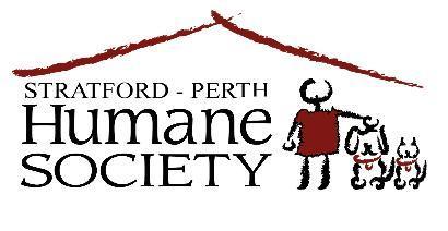 Stratford Perth Humane Society