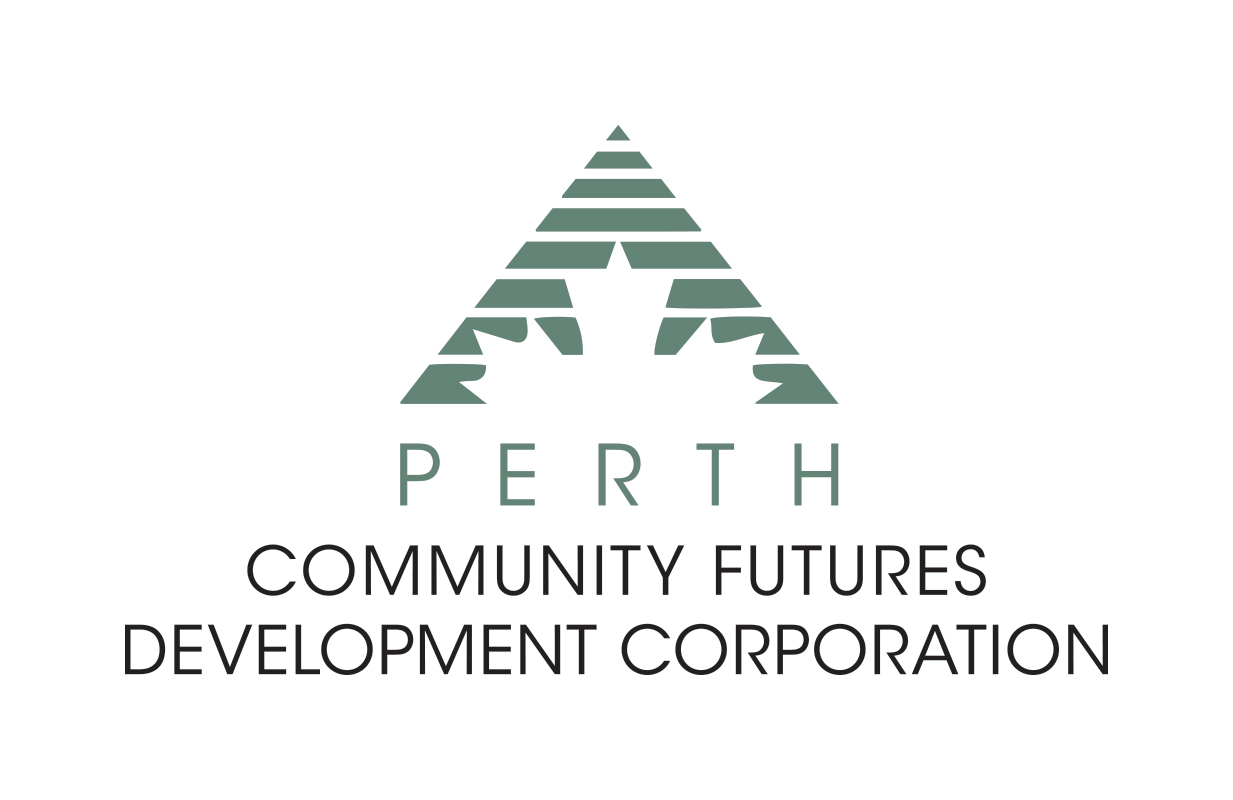 Perth Community Futures Development Corporation