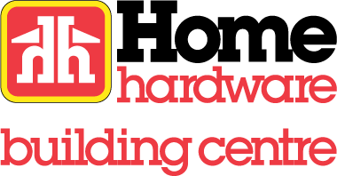 Stratford Home Hardware Building Centre