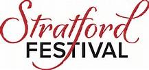 Stratford Festival of Canada