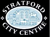 Stratford City Centre Business Improvement Area (BIA)