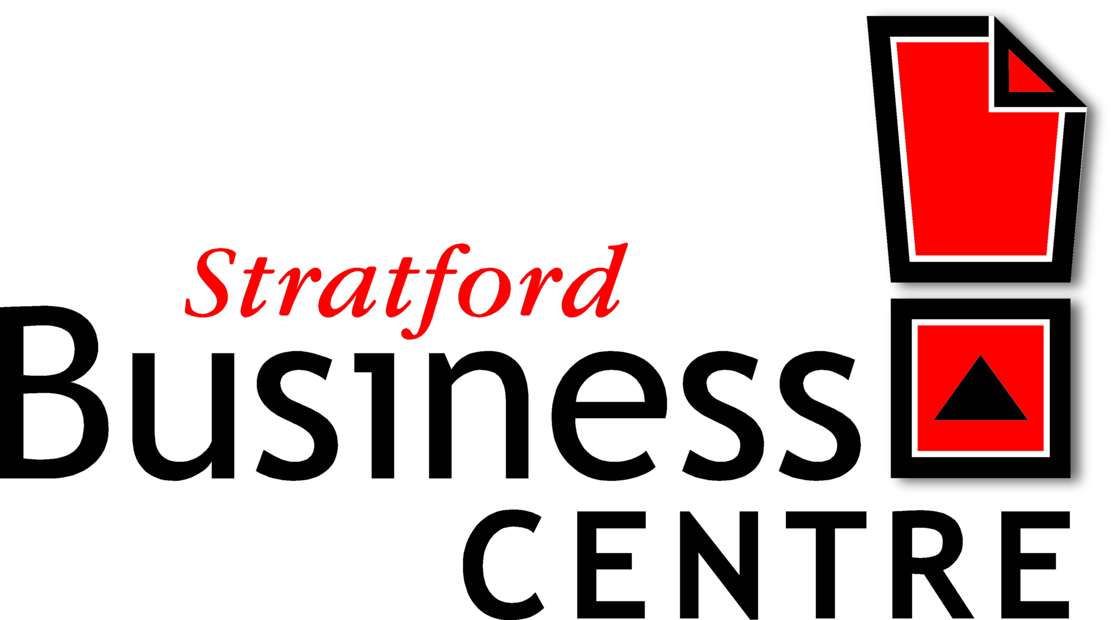Stratford Business Centre