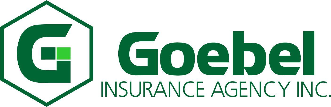 Goebel Insurance Agency – Desjardins Agent