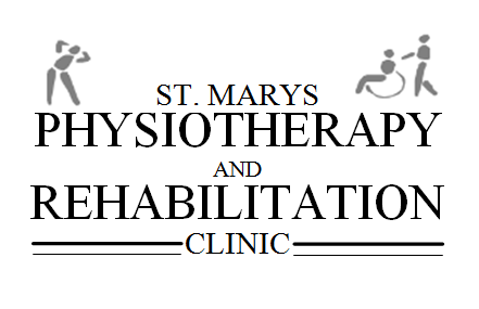 St Marys Physiotherapy and Rehabilitation Clinic