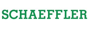 Schaeffler Canada Inc.