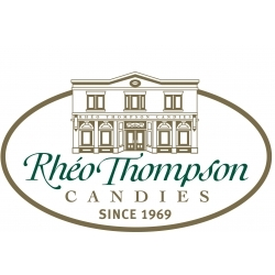 Rheo Thompson Candies Ltd.