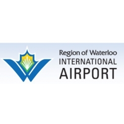 Region of Waterloo International Airport (YKF)