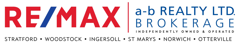 Re/Max a-b Realty Ltd., Brokerage