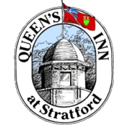 Queen's Inn at Stratford
