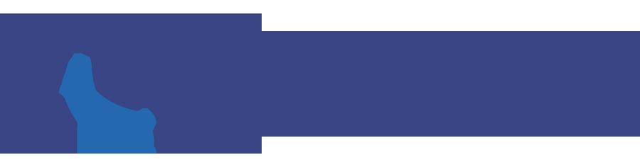 Quadro Communications Co-Operative Inc.