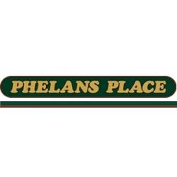 Phelans Place