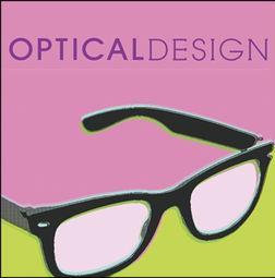 Optical Design of Stratford