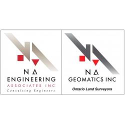 N.A. Engineering Associates Inc. / N.A. Geomatics Inc.