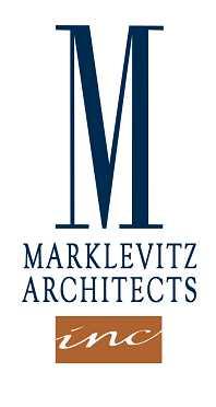 Marklevitz, Architects