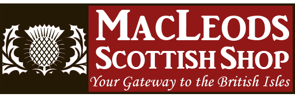 MacLeods Scottish Shop