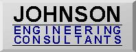Johnson Engineering Consultants Inc.