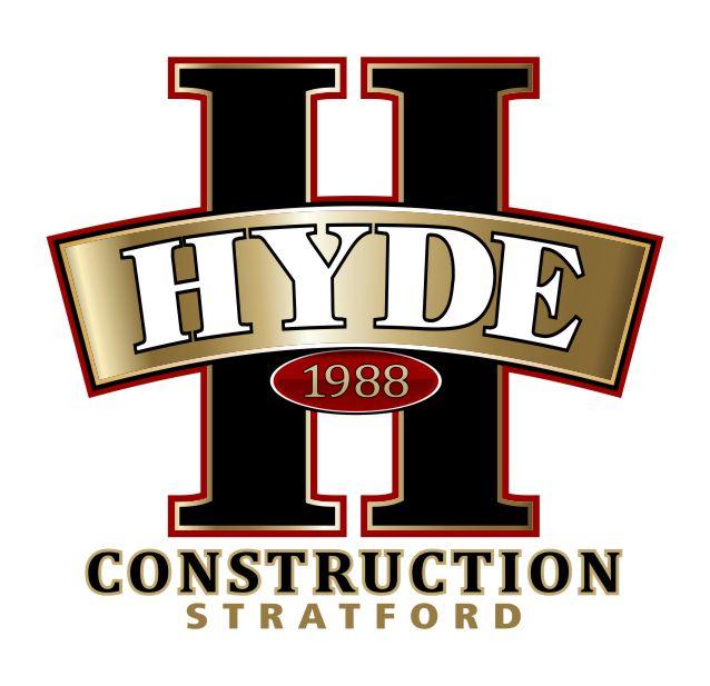 Hyde Construction Ltd.