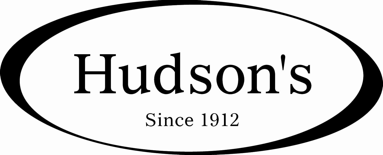 Hudson's of Stratford