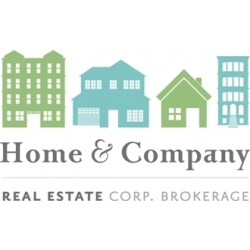 Home and Company Real Estate Corp. Brokerage