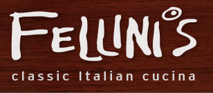 Fellini's Italian Cucina