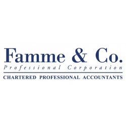 Famme & Co. Professional Corporation (Straford Location)