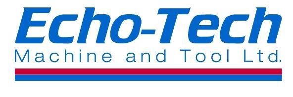 Echo-Tech Machine & Tool Ltd.