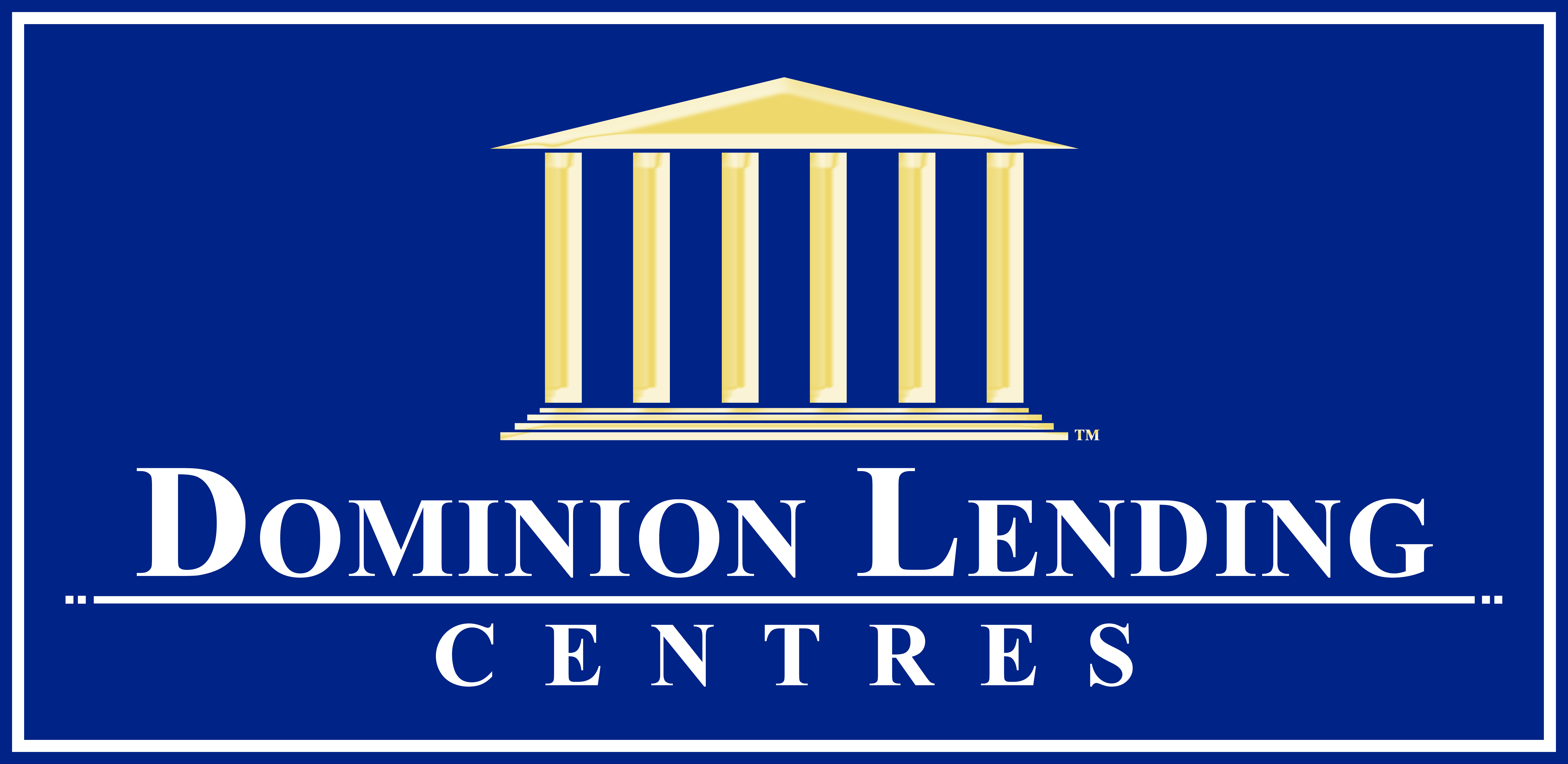 Dominion Lending Centres First Capital Inc