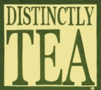 Distinctly Tea Stratford Inc.