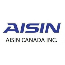 Aisin Canada Incorporated